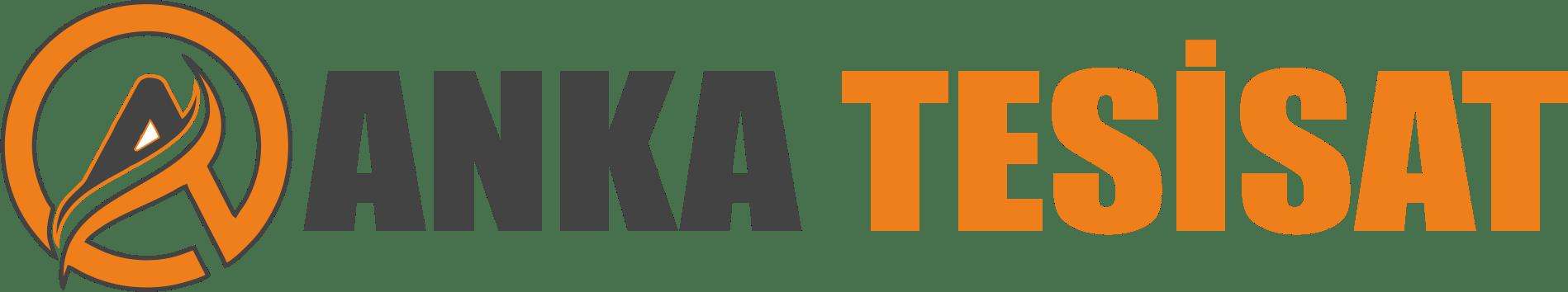 Anka Tesisat | Tıkanıklık Açma | Su Kaçağı Tespiti