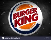 burger-king-logo-icon-F6YKWT